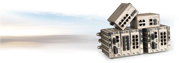 Ipari Ethernet Switch Konyhai Eszk 246 Z 246 K